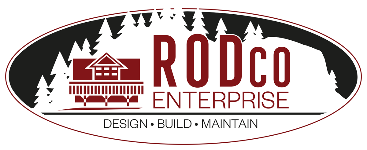 RODCO Enterprise