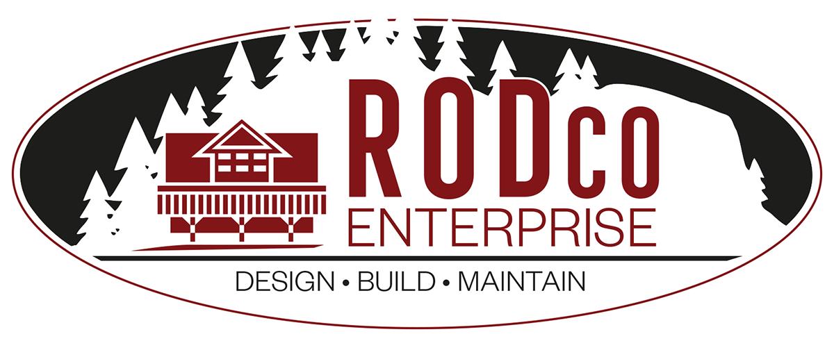 RODCO Enterprise